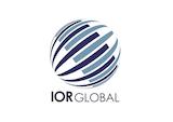 IOR Global Logo